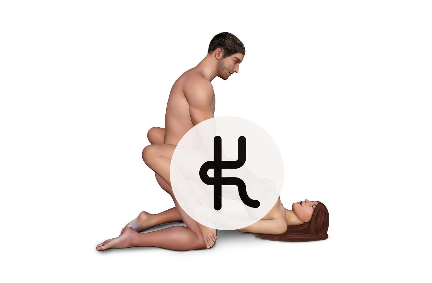 bodybuilder sex position