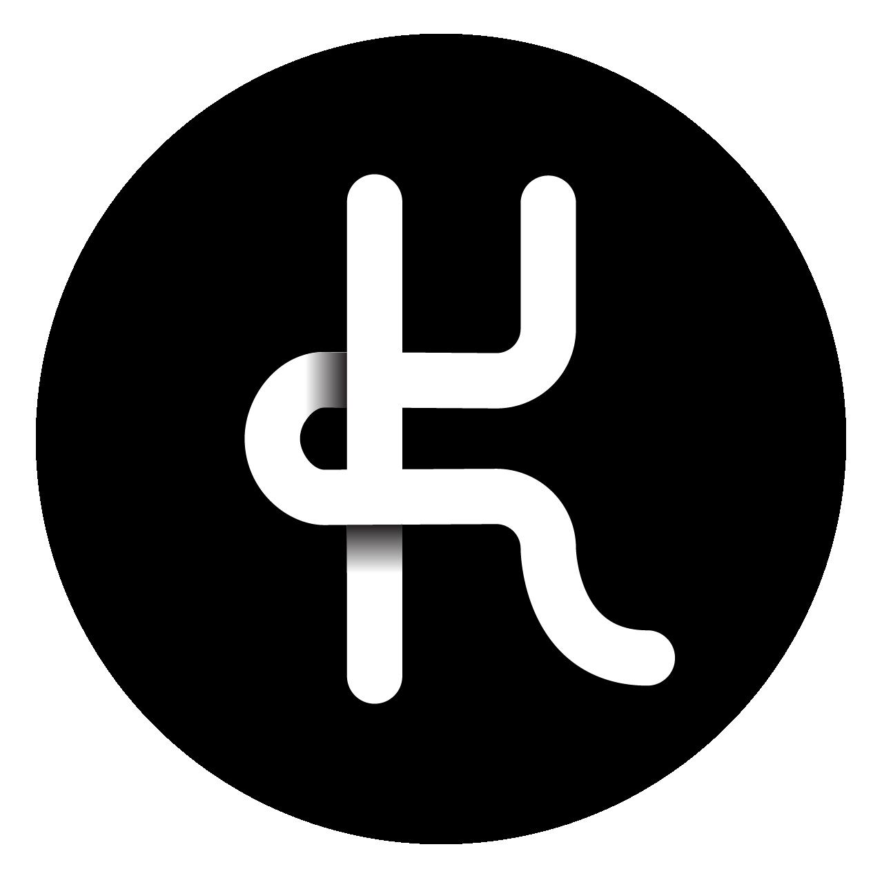 Kamorii Brand Logo